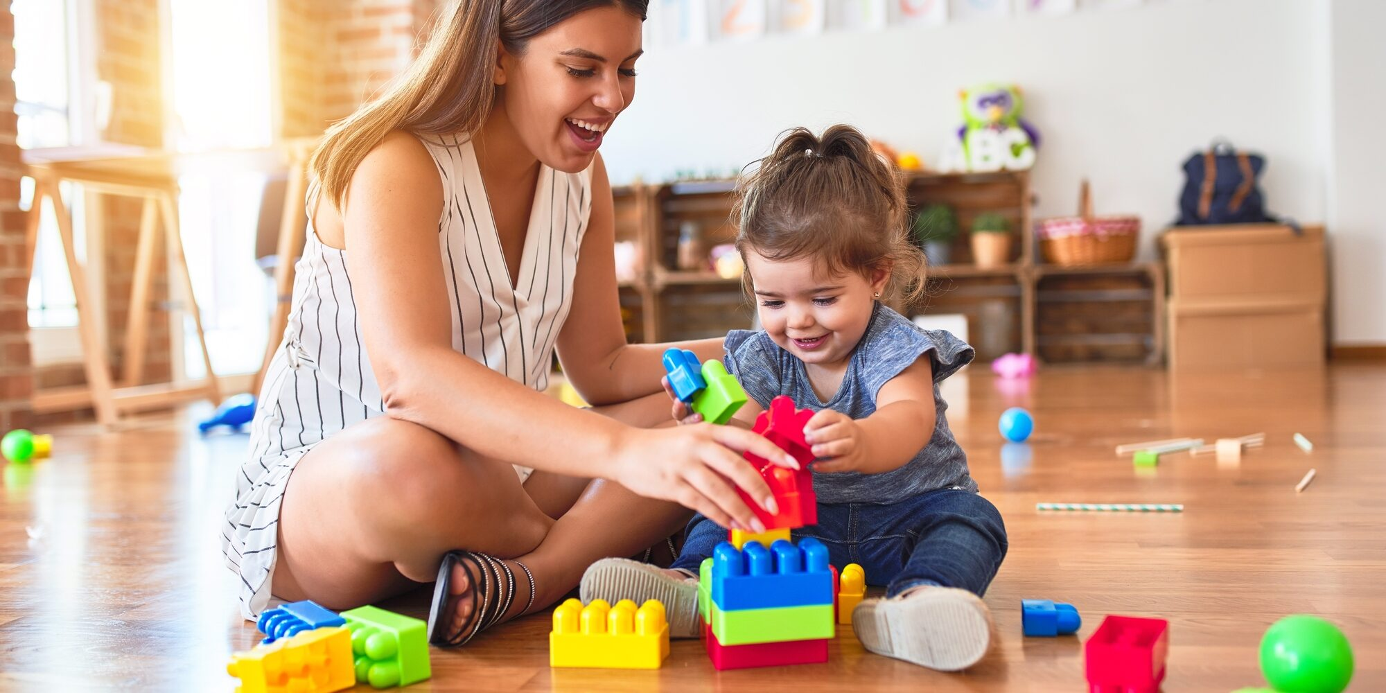 What Is Montessori? 10 Principles For Parents